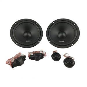 yourauto.my aq audio 2 way component aq c603 1