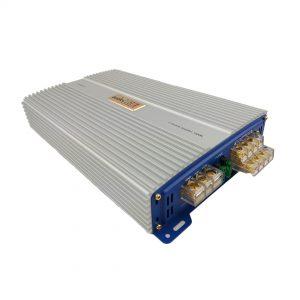 yourauto.my aq audio 4 channel amplifier aq 660.4gt 1500watts 1