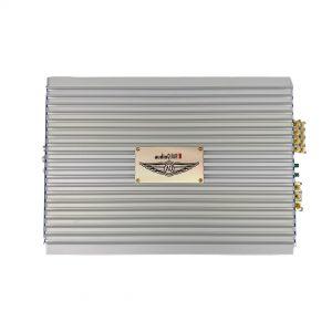 yourauto.my aq audio 4 channel mosfet power amplifier aq r490 1600watts 1
