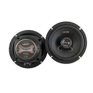 yourauto.my aq audio 6.5 coaxial speaker aq cx65s 1