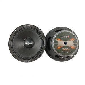 yourauto.my aq audio mid bass aq m65cm 1