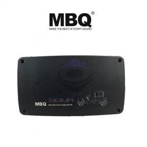 mbq hd 480d 2